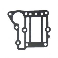 Yamaha 6E3-41114-A1 Thermostat / Outer Exhaust Gasket